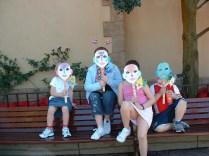 masks047