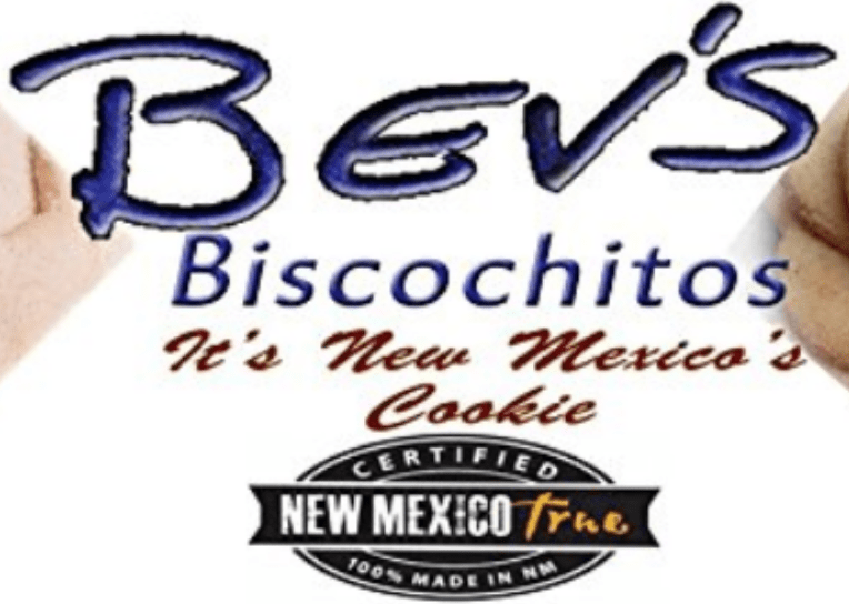 Bev's Biscochitos New Mexico True https://www.newmexico.org/