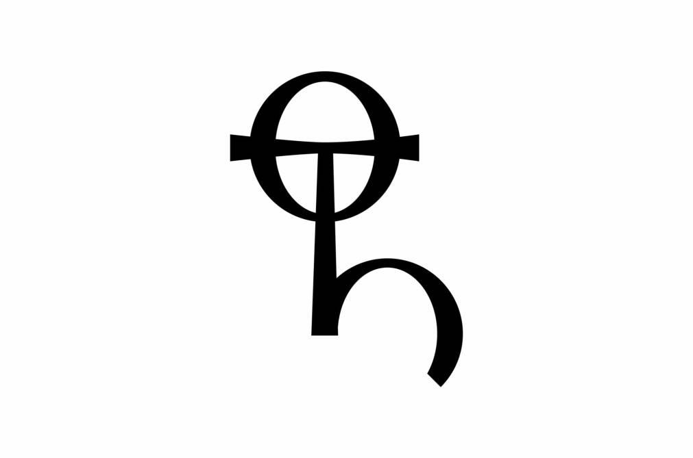 Titan Cooperative Logo