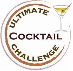 ultimate cocktail challenge