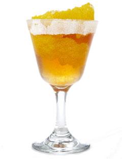 brandy crusta cocktail recipe