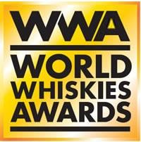 2014 world whiskies awards