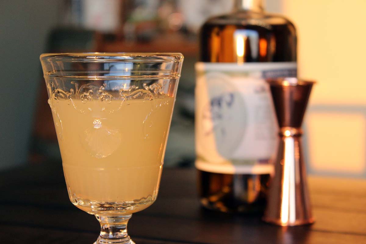 National Absinthe Day