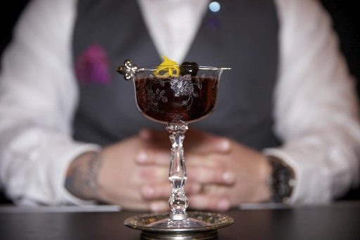 15 Father's Day Cocktails for Dear Old Dad