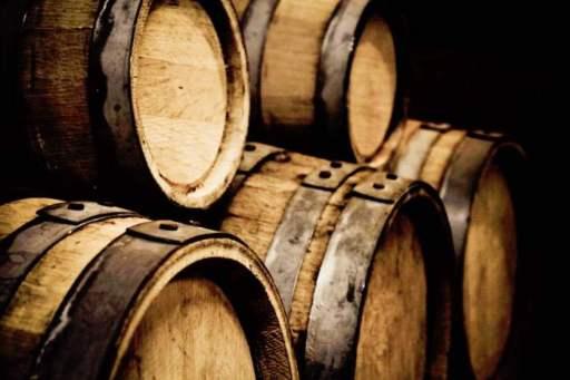 Rum Misconception #4: Older Rum Is Better