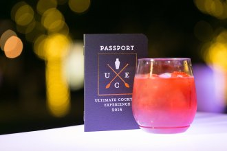 Ultimate Cocktail Experience in Dallas