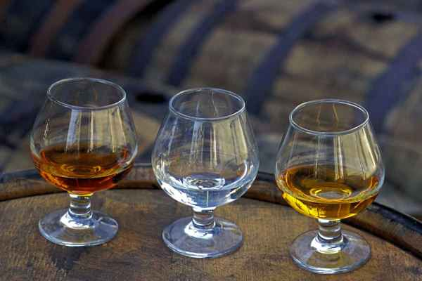 Why Do Rum Makers Filter Their Rums?