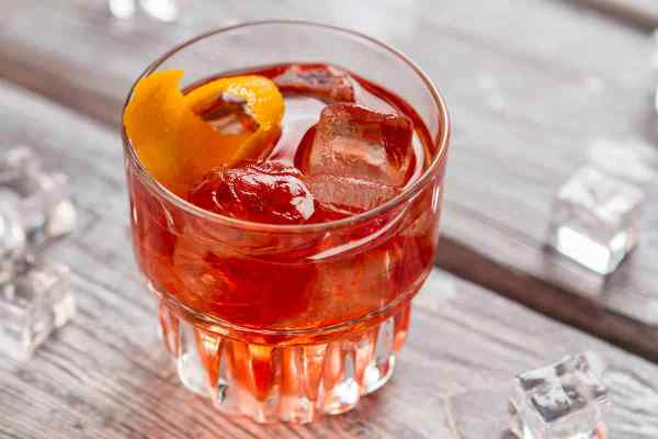 How to Make Vermouth