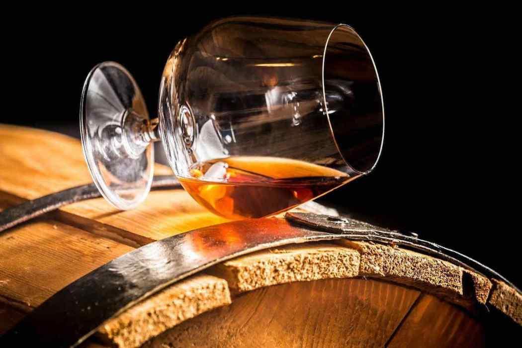 cognac vs armagnac | Bevvy