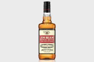 jim beam repeal batch bourbon
