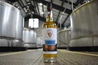 brewers batch virginia-highland whisky 2