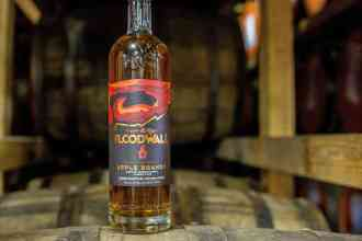 copper and kings floodwall brandy