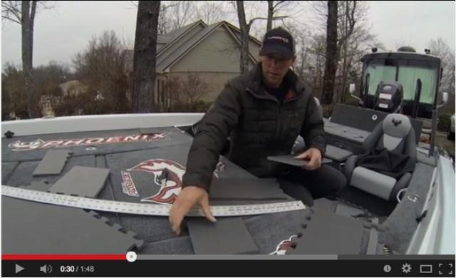Aaron-Martens--Boat-Improvement-Project