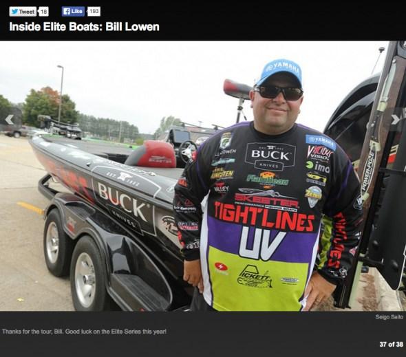 http://www.bassmaster.com/slideshow/inside-elite-boats-bill-lowen