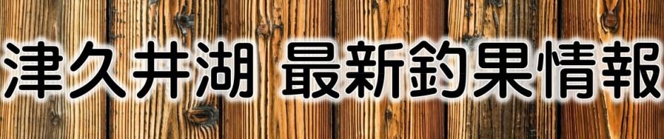 神奈川県・津久井湖(津久井観光)