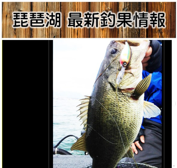 biwako-chouka-bass