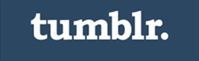 tumblr はじめました!! (ビワエフ)