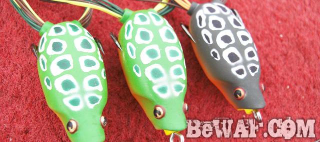 biwako bass fishing guide chouka 14
