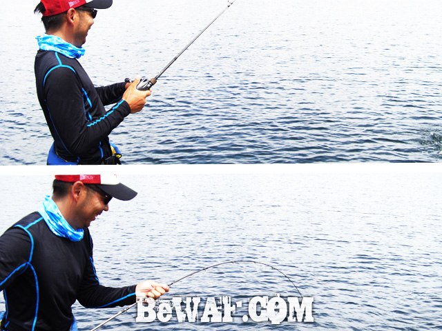 biwako bassfishing guide blog 2015 chouka 15