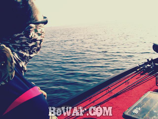 biwako bass fishing guide gekiyasu rental 7