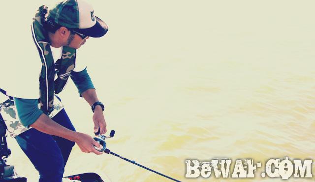 WFG biwako bass fishing guide 11