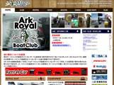 arkroyal-club