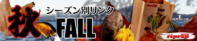 aki-fall-bass-turi