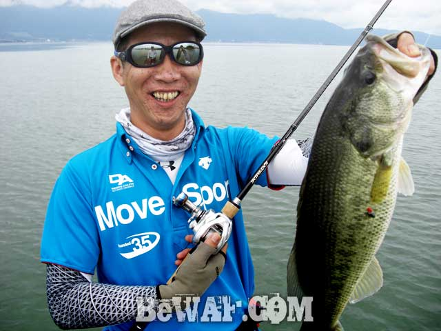 14biwako-yasugawa-adogawa-black-bass-chouka