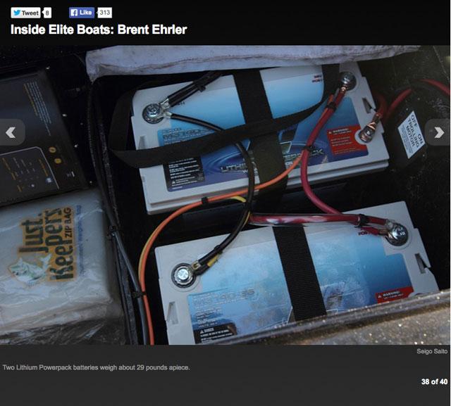 Brent-Ehrler-boat-set-01