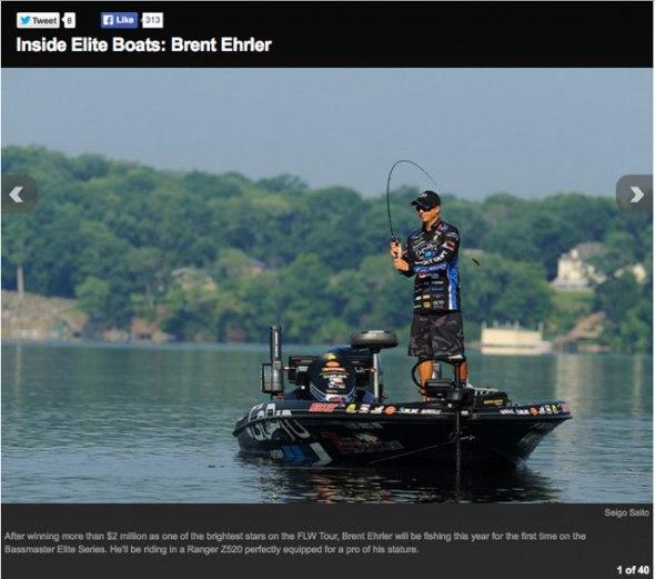 Brent-Ehrler-boat-set-02