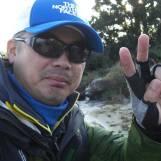 ninki-biwako-guide-shousai-21