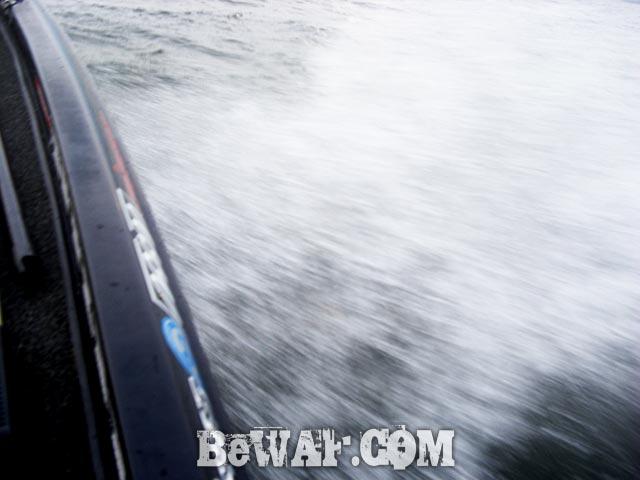 秋の琵琶湖ガイド ブログ 北湖 写真