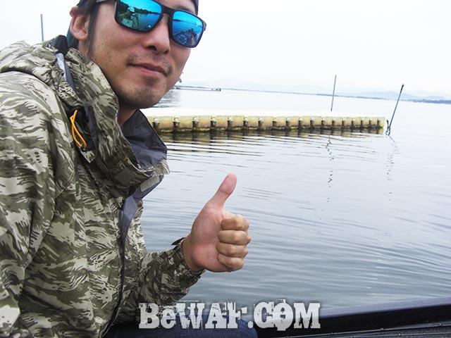 琵琶湖ガイド日記 格安 ブログ写真