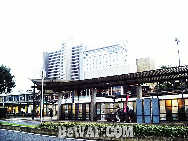 琵琶湖ガイド オススメ ガイドブログ写真
