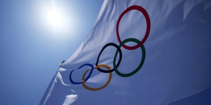 Emtek Group Resmi Menjadi Official Broadcaster Olimpiade Tokyo 2020