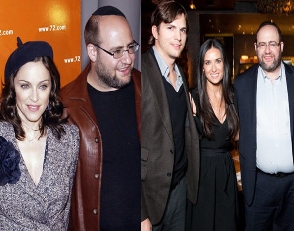 yehuda-berg-madonna-demi-ashton-getty-31