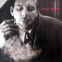 Picture of Mickey Rourke in Angel Heart