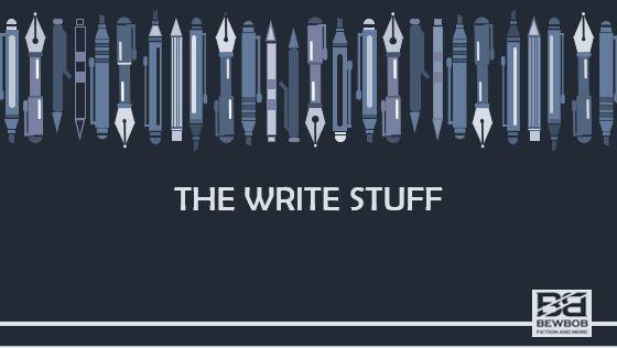 WriteStuff1