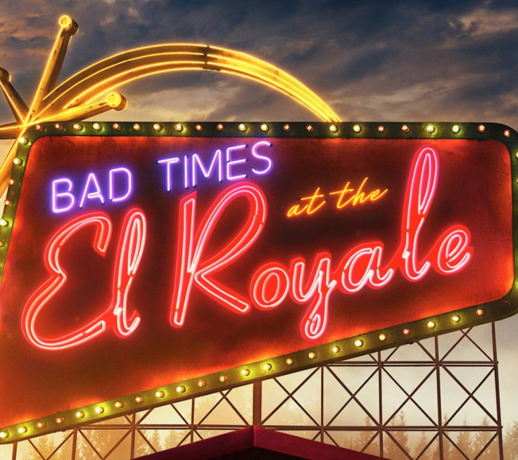 bad-times-at-the-el-royale-movie-poster-pz-2560x1700-e1535945406364