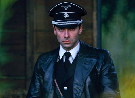 the-man-who-killed-hitler-and-then-bigfoot-aidan-turner-01