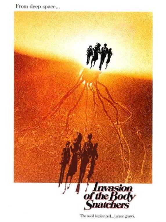 InvasionoftheBodySnatchers1978-Poster.jpg