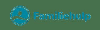 logo-familiehulp