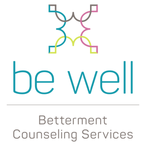 Colleen B. Kradel | Be Well Better | Betterment Counseling Service