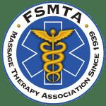 FSMTA Logo