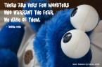 Monday Motivation 2015-10-26