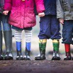 Mutsaersstichting in de jeugdzorg