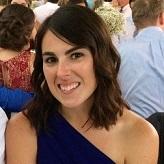 Jen Headshot Referance