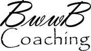 be well with bev coaching small