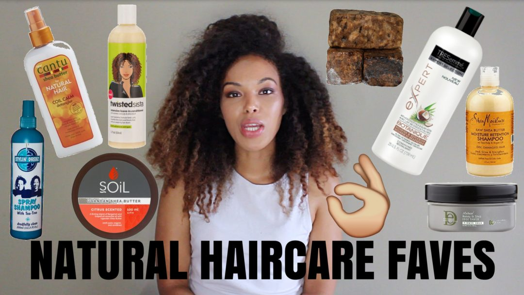 South Africa Hair Products