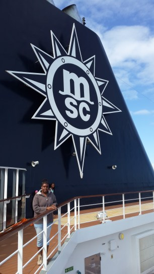 Sea Cruise Durban (28)